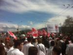 Manifestation Merck